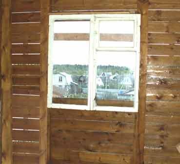 Isolation dun toit de chaume restauration maison ancienne for Amiante maison phenix